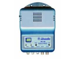 Modulador VHF/UHF Manata MD100